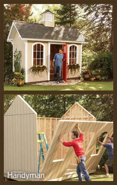 Build A Cheap Storage Shed by 1000 Ideas About Cheap Storage Sheds On Sheds