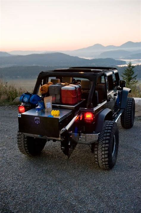 jeep lifestyle 74 best images about jeep lifestyle on pinterest