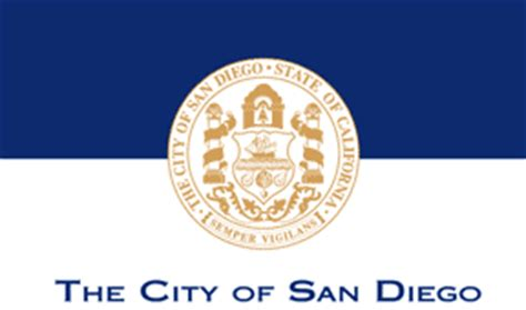 City Of San Diego Records Sdpd San Diego Chief Fbi San Diego Organized Crime Fraud Forensics Files
