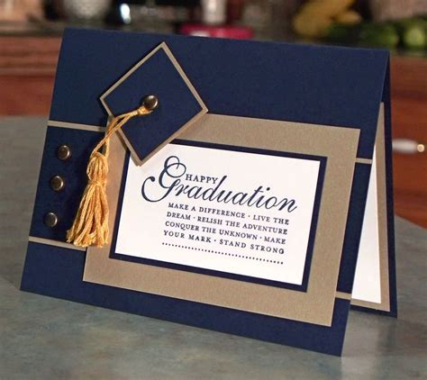 handmade graduation cards on pinterest graduation cards happy graduation cards www imgkid com the image kid