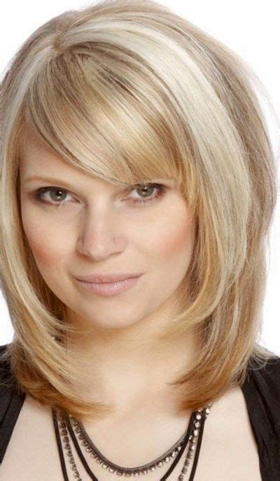 haircut for 8year w bangs 17 best ideas about haircuts with bangs on pinterest bob