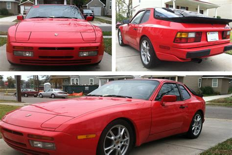 80s porsche 80s porsche 944 or nissan 300zx which would you buy