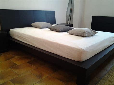 da letto presotto presotto italia letto club matrimoniale moderno legno