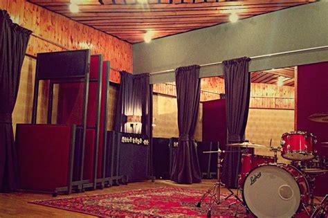 soundproof curtains for studio acoustic curtains studio curtain menzilperde net