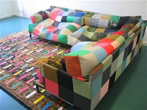 duct tape couch diy beanbag sofa and duct tape rug crafts du on camo
