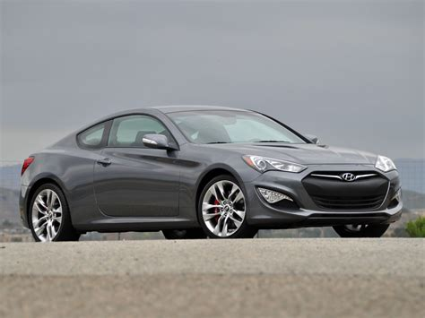 genesis coup 2015 2016 hyundai genesis coupe for sale in your area