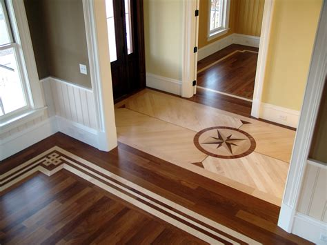 Wood Floor Design Ideas Hardwood Flooring Installer Three Great Solutions To Your Flooring Needs