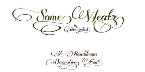 dafont wedding fonts 12 best images about fancy font on pinterest wedding