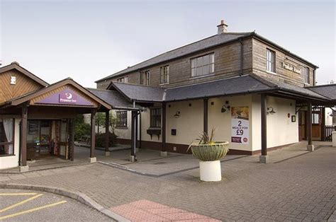 premier inn newquay quintrell downs premier inn newquay a30 fraddon hotel updated 2017