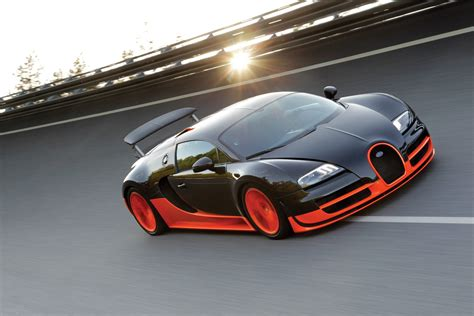 2010 Bugatti Veyron 16.4 Super Sport photo   tuningnews.net