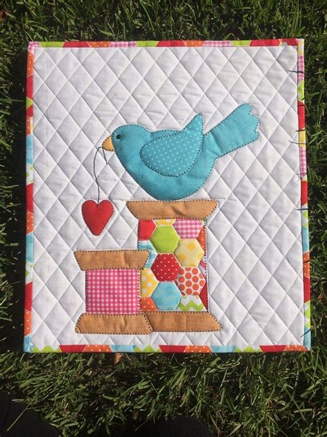 Small Quilt Kits by 122 Best Images About Quilt Kits And Small Projects On