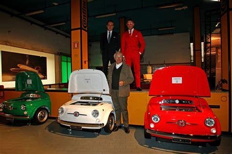 Garage Delle by Nel Garage Delle Auto Da Sogno Corriere It