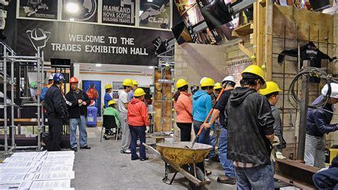jobs report  tricksand  stigmaof  trades