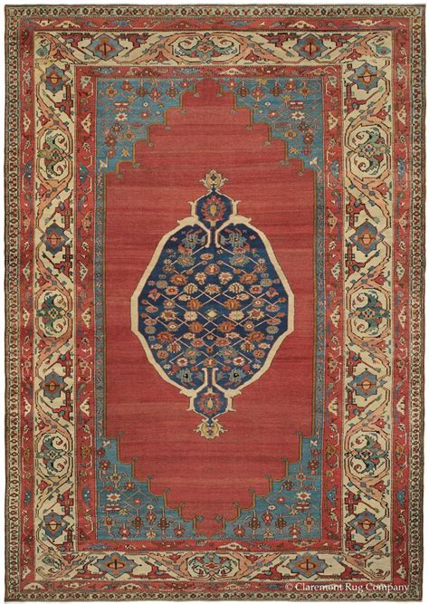 220 best images about rugs on moroccan rugs