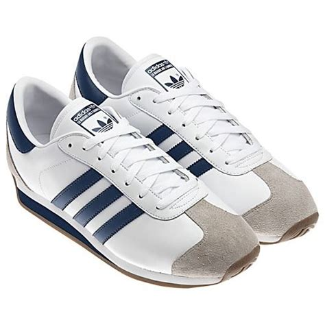 adidas country 2 0 shoes cool casual shoes adidas country adidas sneakers adidas