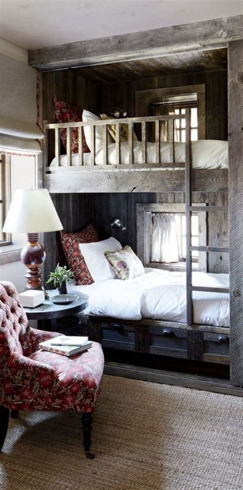 cozy cottage home decor a gallery of cozy cottage interiors apartment therapy