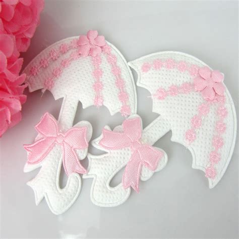 Buy Baby Shower Decorations by Buy Wholesale Baby Shower Decorations Crafts From