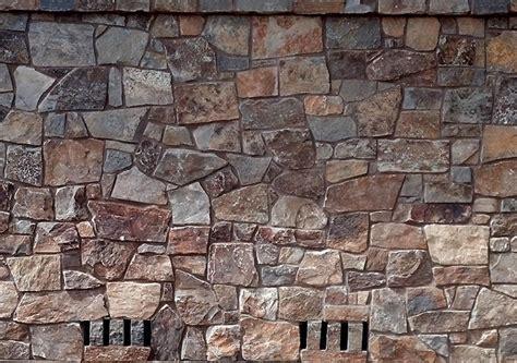 Stone Masonry in Portland, OR   Commercial Masonry Oregon