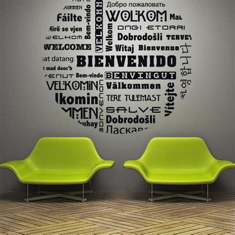 decorar un texto decorando con textos las paredes decorar net