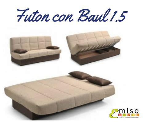 venta de sofa camas s 2 950 00 en mercado libre