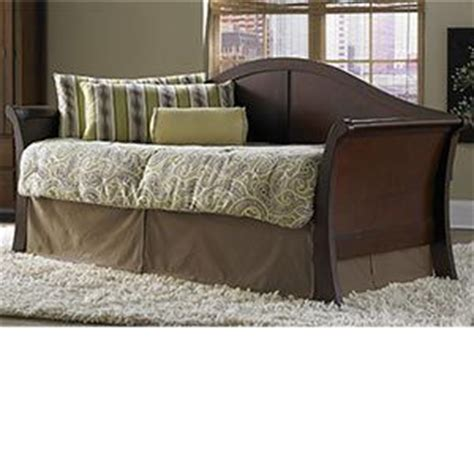 costco trundle bed costco hot buy sophia daybed with pop up trundle