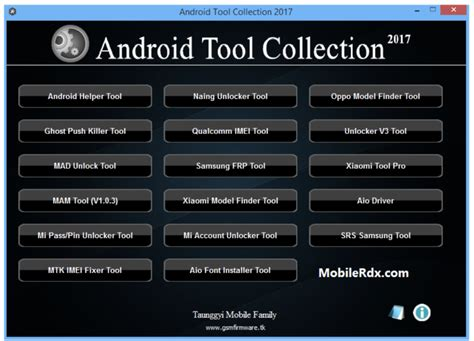 qualcomm android pattern unlock tool download android tools collection 2017 phoneparts