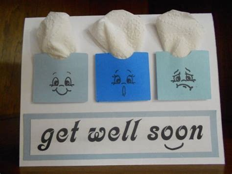 17 best ideas about get well soon on pinterest get well