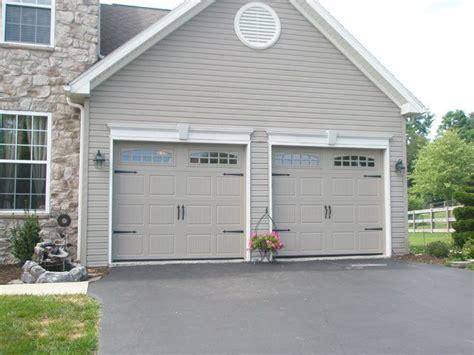 Local Garage Door Repairs Garage Door Repair Installation In Nuys Ca Local Garage Door Repair Nuys