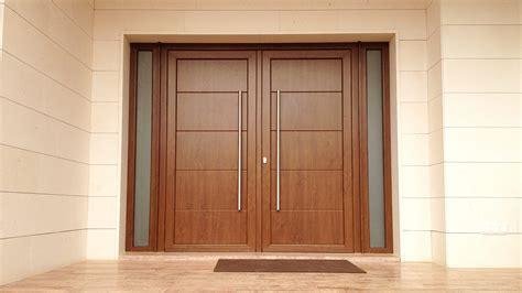 la puerta de caronte 8466784772 apuesta por las puertas de pvc en tu hogar 187 mn del golfo