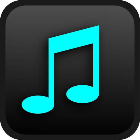 best mp3 app for android redownload tv shows apps and books from