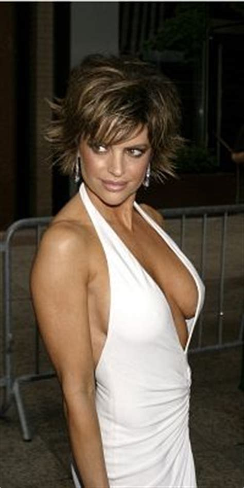 lisa rinna no shirt looking for the official lisa rinna twitter account lisa