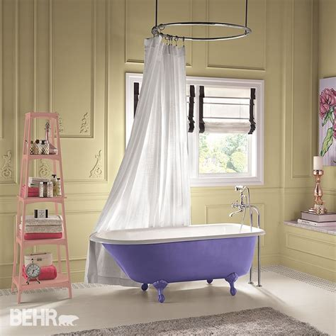 behr colors dragonfly by behr with behr colors photo credit behr paint color