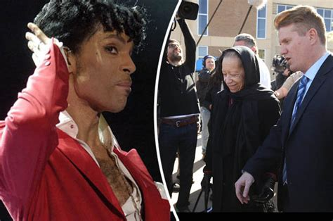 Judge Orders Habitual User To Be Tested A Week by Judge Orders Dna Test After 700 Claim To Be Prince
