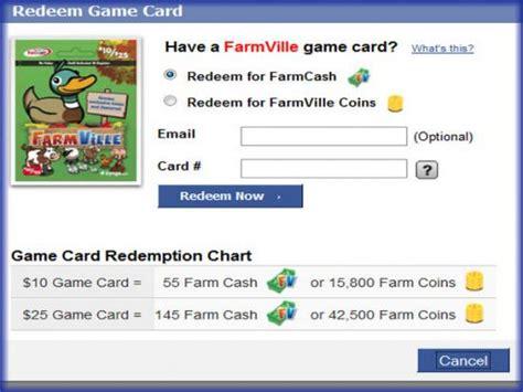 Where To Buy Farmville Gift Cards - farmville walkthrough gamezebo
