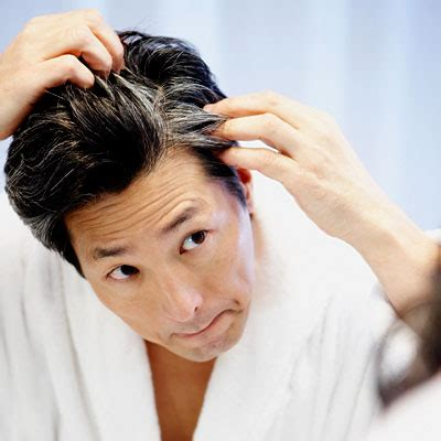 how to manage wory gray hair stress will turn your hair gray 9 things to stop