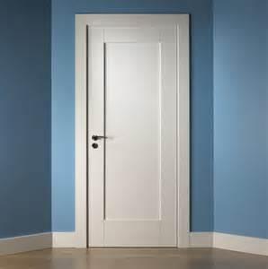 Shaker Interior Door Interior Door 187 Shaker Interior Door Inspiring Photos Gallery Of Doors And Windows Decorating