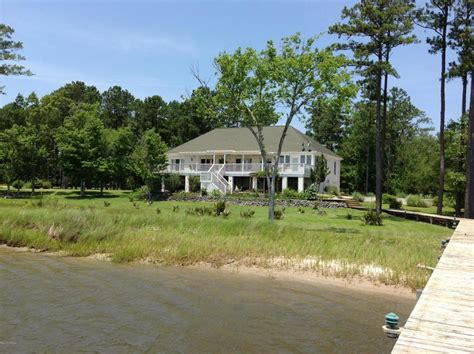 houses for sale havelock nc homes for sale havelock nc havelock real estate homes land 174