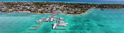 valentines resort bahamas valentines resort and marina s official and authorized website