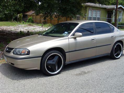 best auto repair manual 2003 chevrolet impala security system sunnysidetexas 2003 chevrolet impala specs photos modification info at cardomain
