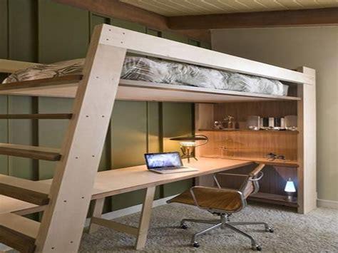 design jugendzimmer jugendzimmer design m 228 dchen ikea andorwp