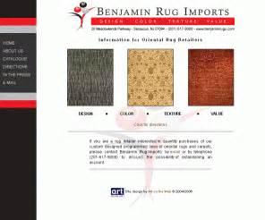 benjamin rug imports benjaminrugs wholesale handwoven rugs carpets at benjamin rug imports