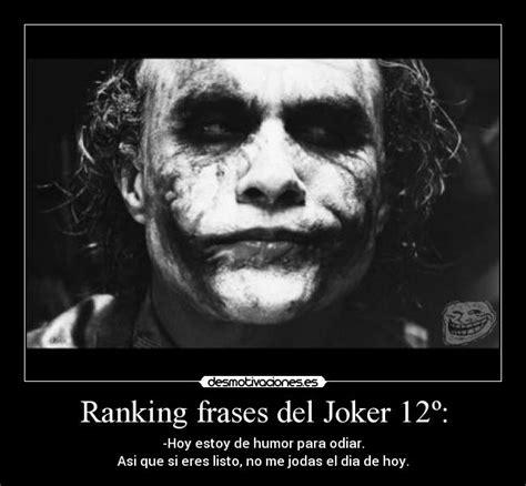 imagenes con frases del joker imagenes con frases del joker tattoo design bild