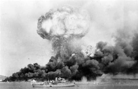 darwin 1942 the japanese bombing of darwin wikipedia