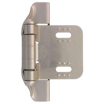 home depot kitchen cabinet hinges nickel cabinet hinges cabinet furniture hardware