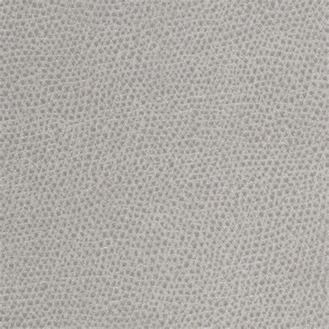 bayside upholstery bayside dove fabric fabricut