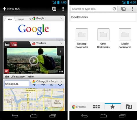 chrome for android free apk chrome for android apk now redmond pie