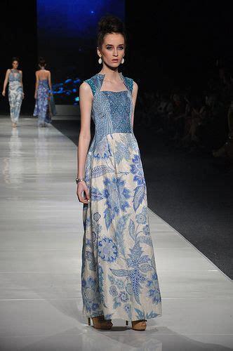 215 best images about batik ku on fashion