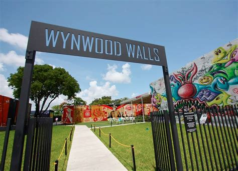 wynwood graffiti tour