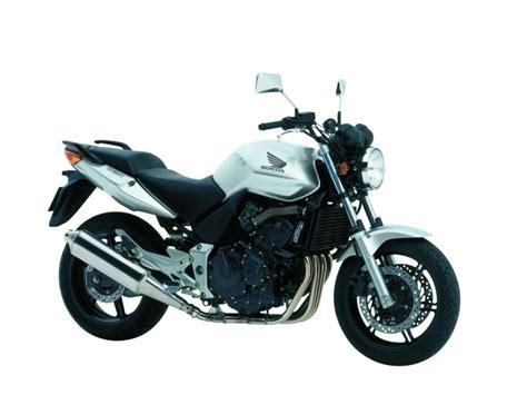 Honda Motorrad 35 Kw by 35 Kw Honda Drossel Cbf600 Pc38 Honda 35 Kw