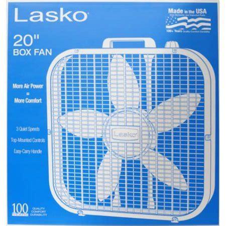 window box fan amazon lasko fan replacement parts browse lasko fan replacement